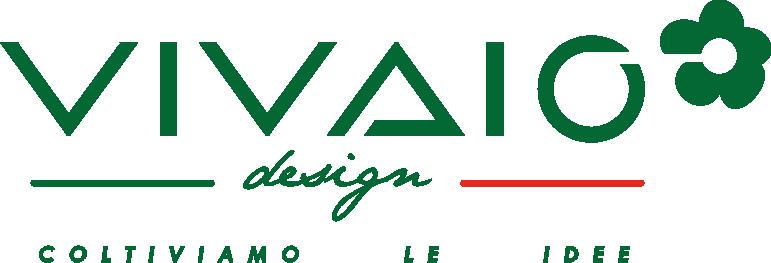 Vivaio design